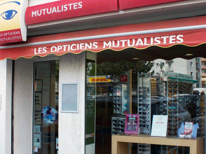 965d4c9065a8c6 Optique - Union des Mutuelles de Corse Santé